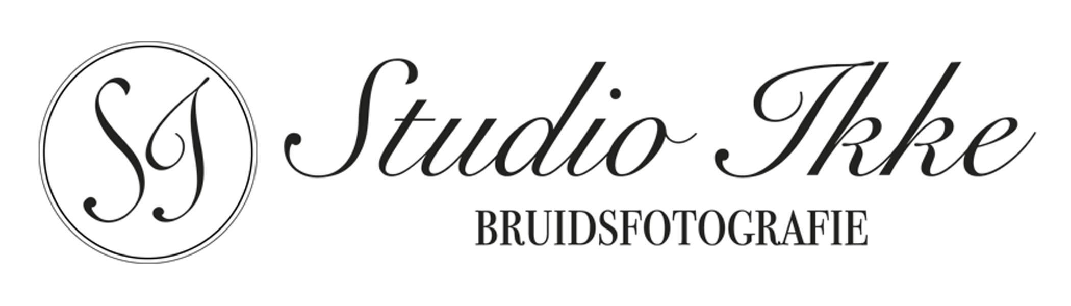 Studio Ikke