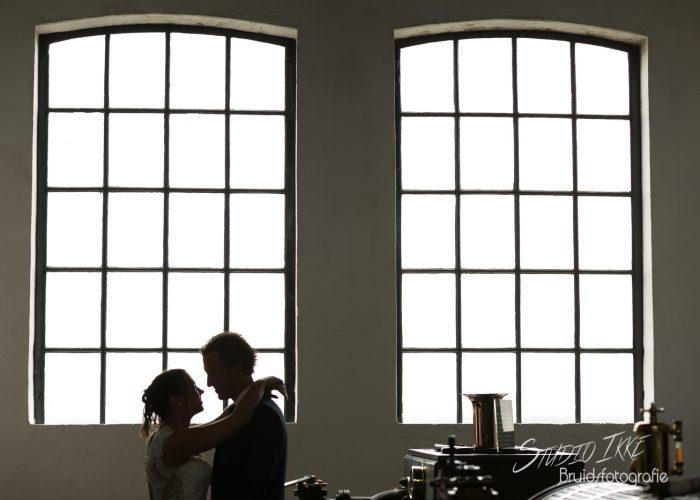 bruidsfotograaf Nieuwegein Utrecht Nijkerk