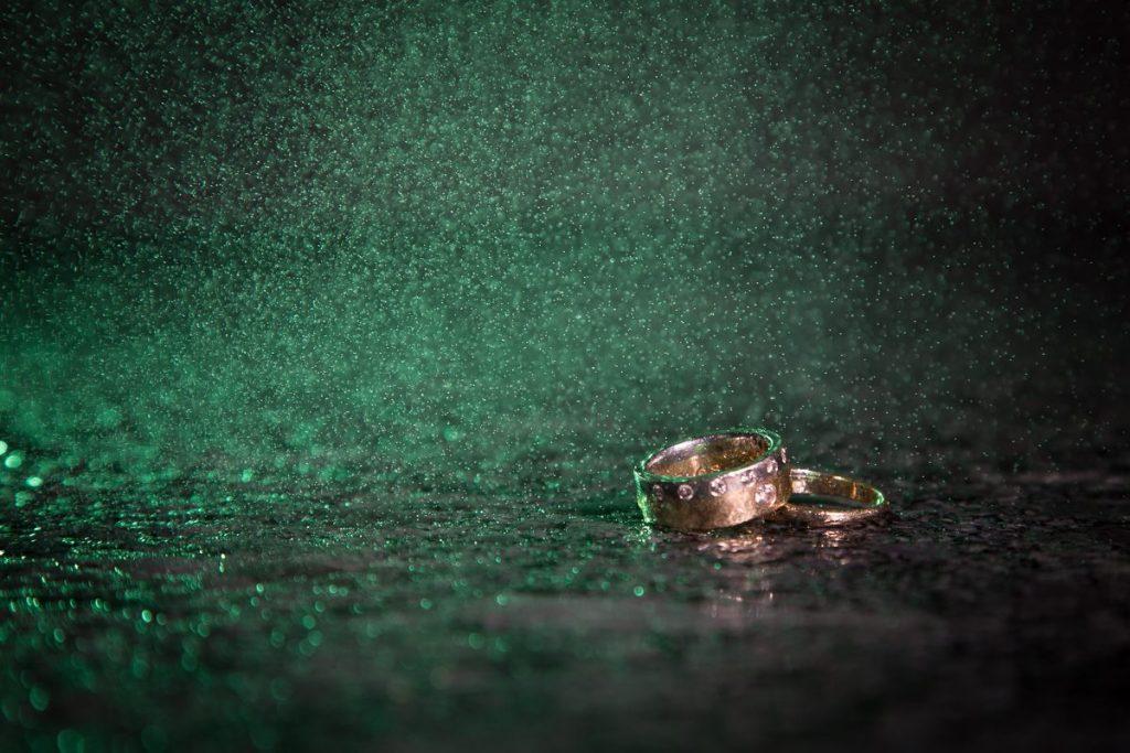 bruidsfotograaf utrecht ringen
