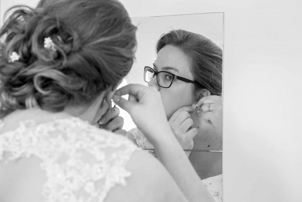 bruidsfotograaf Doorn