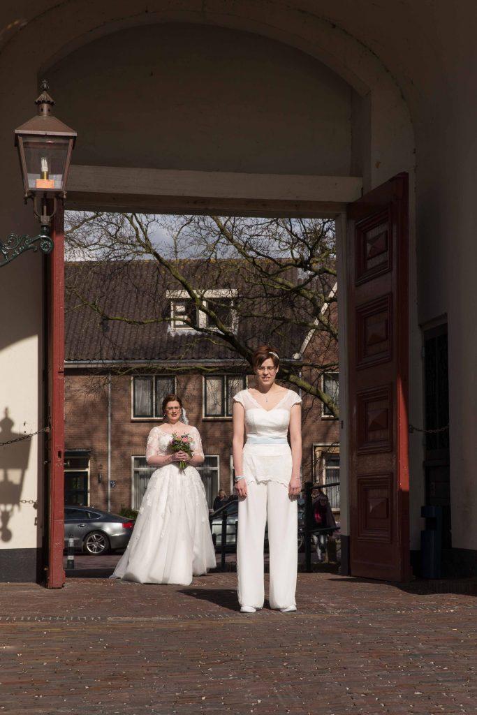 bruidsfotograaf Montfoort