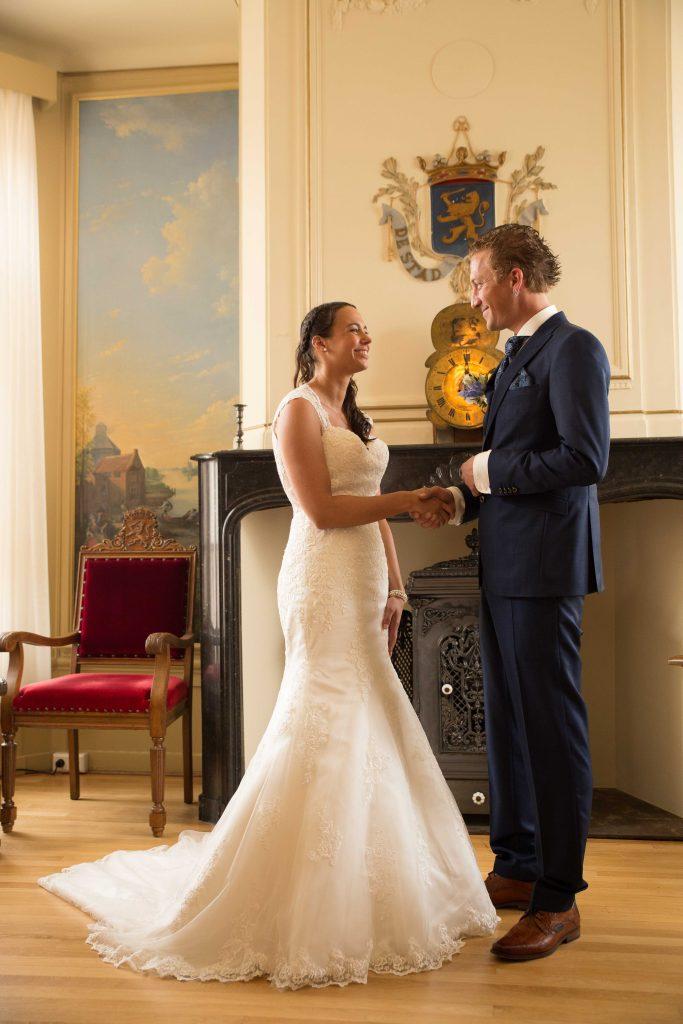 bruidsfotograaf Nijkerk