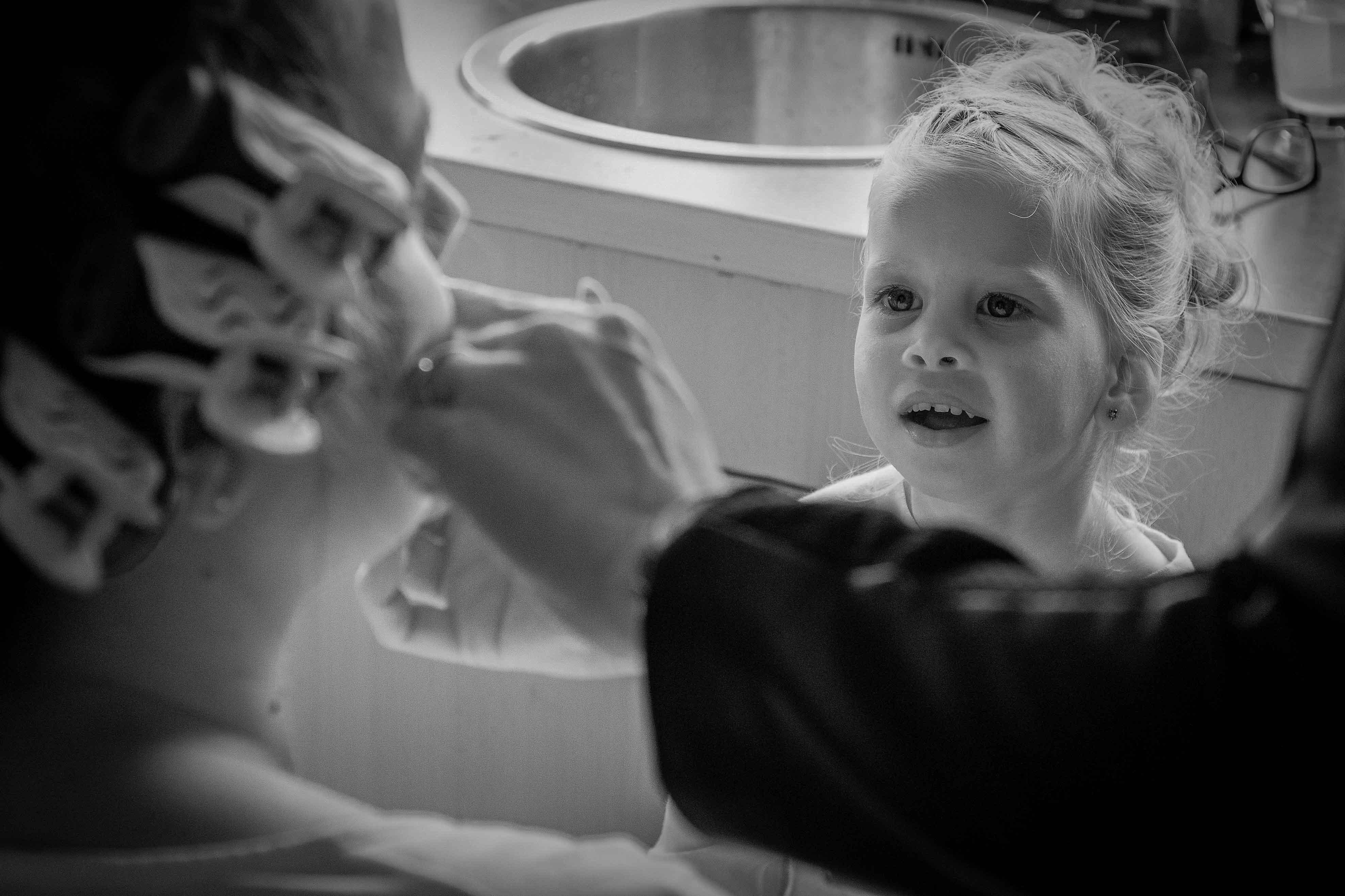 bruidsfotograaf Wijk bij Duurstede